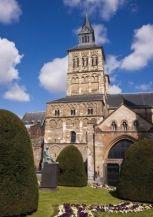 Meer Maastricht Is Een Dagje Uit Met Rondleiding Lunch En Workshop