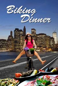Biking Dinner Heerenveen